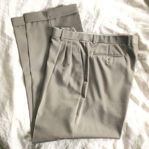 Other - Zanella trousers